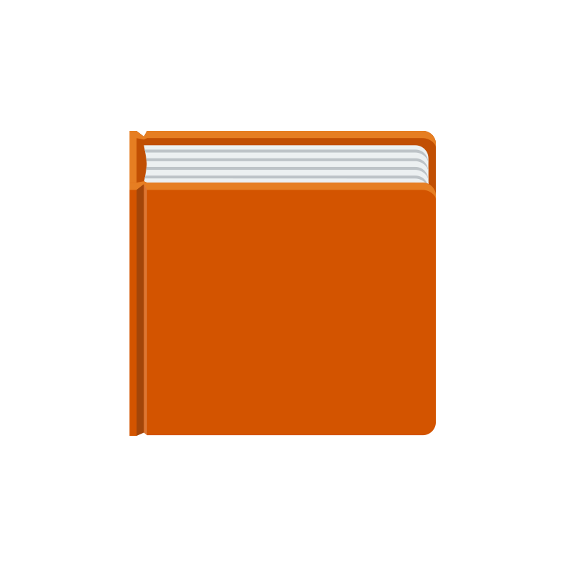 journal-800x8001.png